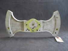 Beechcraft King Air Rudder Control Bellcrank, P/N 50-524327-1