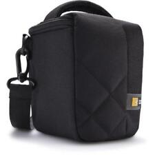 Logic Cpl103 Camera Bag Case Detachable Body Strap for Compact System Cameras