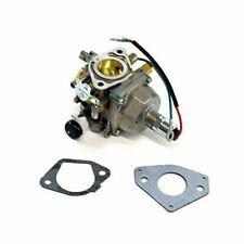 Kohler OEM Carburetor Assembly 1685301 1685301-S