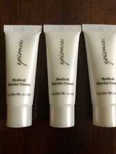 Epionce Medical Barrier Cream Travel Tubes (3 Pack 6g Sample) Free Shipping