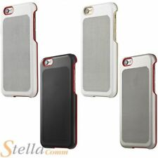 Carcasas metálicas Para iPhone 6 para teléfonos móviles y PDAs