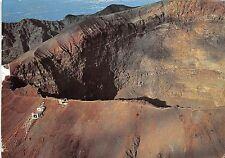 BG11548 napoli il cratere del vesuvio visto dall aereo    italy