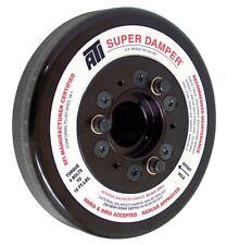 """ATI 917062 Big Block Chevy Super Damper BBC 8"""" OD 18.1 SFI Internal Steel"""