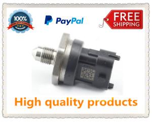 Fuel Pressure Sensor 35342-2E500 9022060002 For Buick Chevy GMC Saturn Hyundai