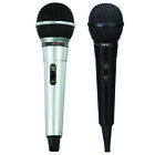 QFX M-106 Unidirectional Dynamic Professional Microphone