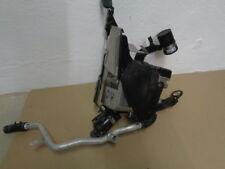Audi Q7 Standheizung Heizung Benzin Thermo Top 4L0265105H 4L0265105L 4L0265105N