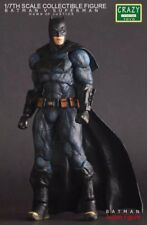 Crazy Toys Batman The Dark Night PVC Action Figure Collectible Model Toy