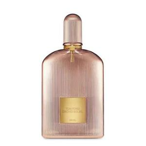 TOM FORD Orchid Soleil 3.4 oz Eau de Parfum Spray for Women New SEALED /G3/11