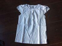 ZARA boys/girls Long Sleeve Top Age 2-14 BRAND NEW pure cotton t shirt