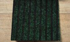 Teppichboden Teppich antirutsch LIVERPOOL Gummirücken 7 Farben WY Breite 1,2,4m