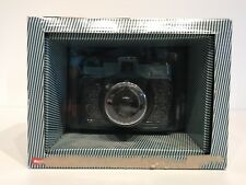 Diana F Plus 120 Film Camera By Lomography Excellent Condition Rare