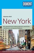 Sachbücher über die USA im Taschenbuch-Reisen aus Nordamerika