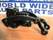 Austin Healey 100 100/6 3000 Front Shock Rebuilt By World Wide Nosimport Best