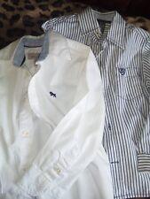 Zara Kids u. H&M Hemde in 98 und 104, sehr guter Zustand
