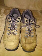 mens new balance 749 4e wide walking trail hiking outdoors shoes