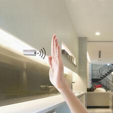 DC12V 24V Motion Sensor Switch Hand Sweep IR Sensor Switch ON/OFF DIY LED ^lk