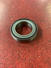 Genuine Ford Front Drive Shaft Bearing 1701597