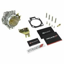 Skunk2 Racing Alpha Series 70mm Throttle Body Hondaacura K20k24 Engines Dbc