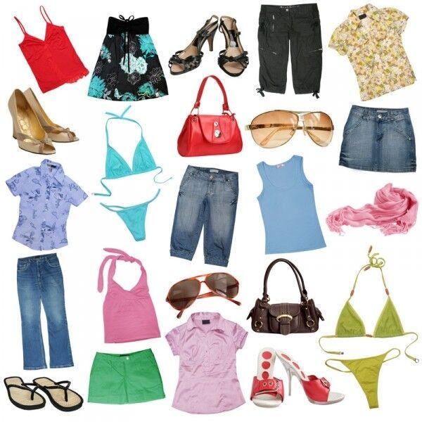 Fashiontrendsconsignment