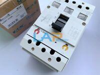 1PC New For MOELLER NZM7-200N Circuit Breaker