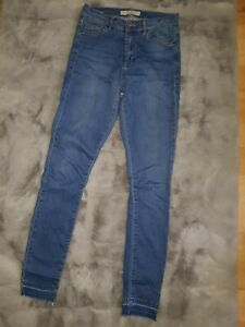 Top Shop jeans 28 34