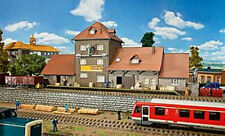 Faller HO 130188 Palettenfabrik Bausatz Neuware