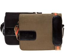 Fundas y carcasas calcetines de color principal negro para teléfonos móviles y PDAs Lenovo