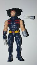 Marvel Legends WEAPON X - Age of Apocalypse Loose figure - NO Sugar Man BAF