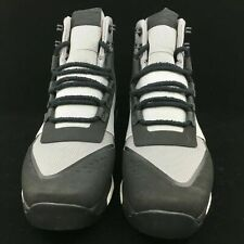 "Adidas Mens ADO Ultimate Boot ""Day One"" Stone Grey - US 9.5"