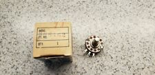 386462 rotary speed control switch for Johnson Evinrude OMC trolling motor