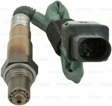 BOSCH - 0 258 017 014 -  Lambda Sensor