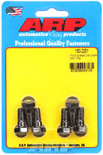 ARP Pressure Plate (Clutch Cover) Bolt Kit for Ford 289-460 V8 (1985 & earli
