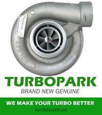 NEW Genuine Holset HX55 Turbo Mercedes Benz Actros Truck OM501LA Engine 4027901