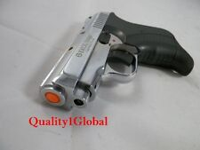 NEWEST 3D SHINE EKOL VOLGA Replica XDS HK COMPACT Movie Prop Gun Training Aid G1
