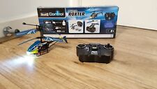 Revell Control RC Roxter Helicopter.