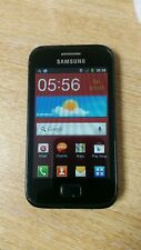 Samsung Galaxy Ace Plus GT-S7500 - 3GB - (Unlocked) Smartphone