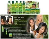 TEXTURE MY WAY NATURAL HAIR THERAPIES HAIR CARE PRODUCT