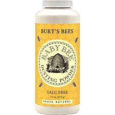 Burt's Bees Baby Skincare