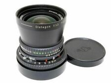 Hasselblad Carl Zeiss C Distagon 60mm F3.5 T Lens Excellent from Japan F/S