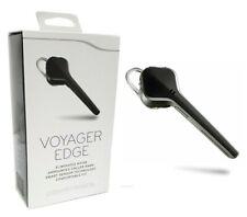 Plantronics Voyager Edge Bluetooth Headset Smart Sensor For iPhone 11/11 Pro Max