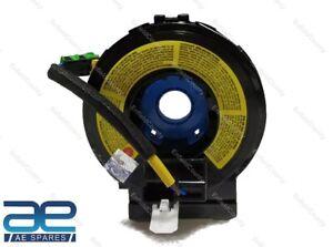 Clock Spring For Mahindra XUV 500 2.2L Mahindra XUV500 EIV 2.2 1105DAA00811N ECs