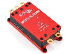 KON4820 Kontronik Kosmik 200HV Brushless ESC