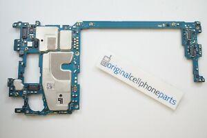 LG V30 H932 Motherboard Logic Board 64GB T-MOBILE
