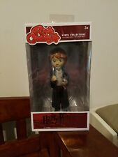 Funko Rock Candy Ron Weasley Harry Potter Vinyl Collectible Figure. New in Box