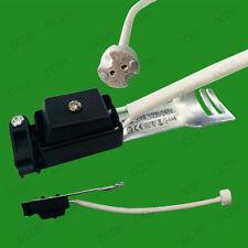 MR16 Supporto Lampada con Blocco terminale, raccordo LUCE GX5.3 Lampadina Presa Lampada