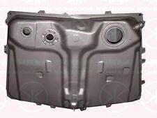 Benzintank Kraftstofftank Tank Kraftstoffbehälter Toyota RAV4 II Bj. 00-05