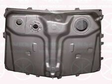 Toyota RAV4 II Bj. 00-05  Benzin Tank Kraftstofftank Benzintank  *NEUWARE*
