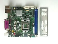 Intel DH61DL Socket 1155 Mini-ITX  DDR3 SOCKET 1155 MOTHERBOARD FAST SHIPPING
