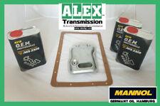 LEXUS LS, SC, GS, LX, VOLVO 960,V90, Toyota Supra, Corona filtro olio Set cambio -- > 2000