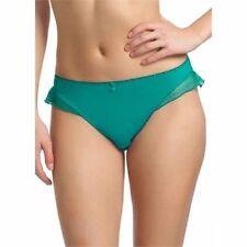 Freya Thongs Solid Panties for Women